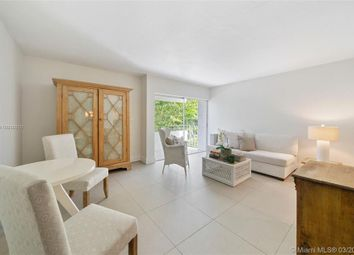 Thumbnail Property for sale in 5838 Sw 74 Ter # 302, South Miami, Florida, United States Of America