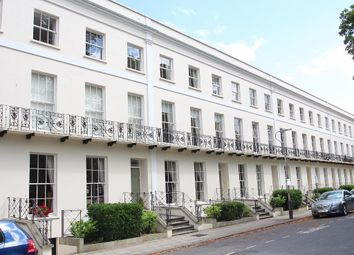 Thumbnail 3 bed flat to rent in Montpellier Spa Road, Cheltenham, Glos