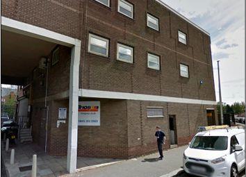 Thumbnail Office to let in Central Square, High Street, Erdington, Birmingham