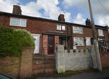 Thumbnail 2 bedroom cottage to rent in Wereton Road, Audley