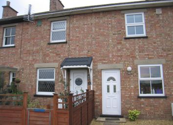 Thumbnail 2 bed property to rent in Elmside, Emneth, Wisbech
