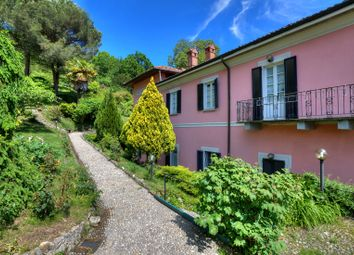 Thumbnail 7 bed villa for sale in Como (Town), Como, Lombardy, Italy
