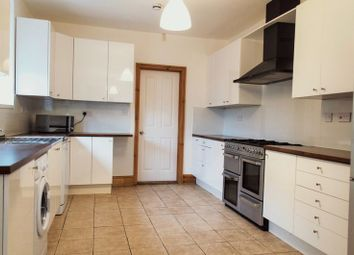 Thumbnail 7 bed semi-detached house to rent in Douglas Road, Nottingham
