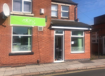 Thumbnail Retail premises to let in Nottingham Road, Leicester, Leicestershire