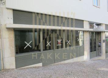 Thumbnail Property for sale in Santo António, Santo António, Lisboa