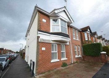 Thumbnail 2 bedroom flat to rent in Foundry Lane, Southampton