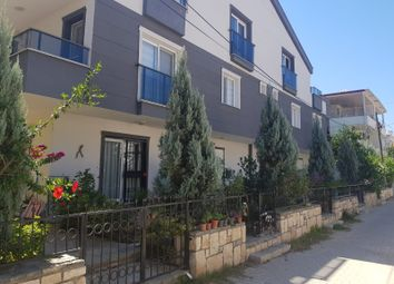 Thumbnail Duplex for sale in Mavisehir, Didim, Aydin City, Aydın, Aegean, Turkey
