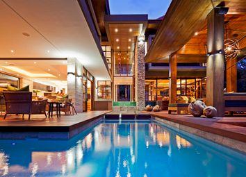Thumbnail Detached house for sale in Zimbali Coastal Resort, Ballito, Kwazulu-Natal, South Africa