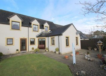 Thumbnail 4 bed detached house for sale in 13, Wards Drive, Muir Of Ord