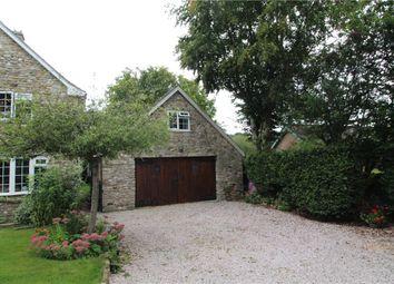 Thumbnail 1 bedroom property to rent in Richardhayes, Dalwood, Axminster, Devon
