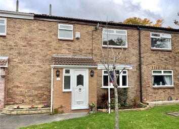 3 bed terraced house for sale in Sunnyside, Coulby Newham, Middlesbrough TS8