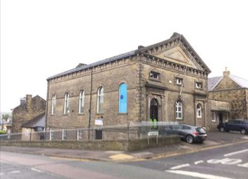 Thumbnail Serviced office to let in Union Road, Sheffield