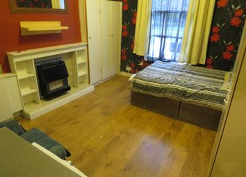 Thumbnail 1 bed flat to rent in Monument Road, Ladywood, Birmingham