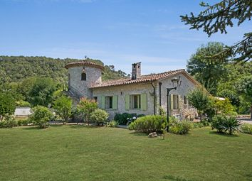 Thumbnail 3 bed property for sale in La Colle Sur Loup, Alpes-Maritimes, France
