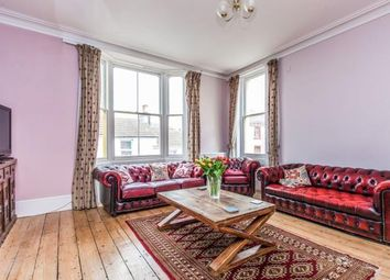 Thumbnail 4 bed maisonette for sale in North Road, Brighton, East Sussex, Brighton