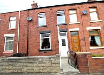 Thumbnail 2 bed property to rent in Kimberley Street, Coppull, Chorley