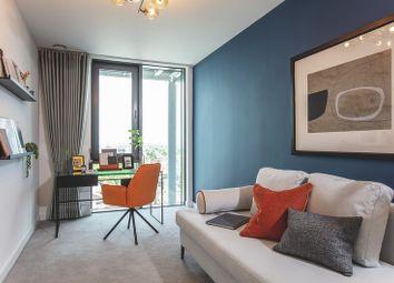 Goodwin Street, London N4. 4 bed flat