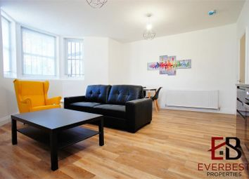 Thumbnail 2 bed flat to rent in Osborne Terrace, Sandyford, Newcastle Upon Tyne