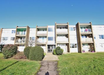 Thumbnail 1 bed flat to rent in Carnegie House, Littlehampton Road