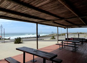 Thumbnail Restaurant/cafe for sale in Restaurant Business, Sines, Portugal, Sines (Parish), Sines, Setúbal (District), Alentejo, Portugal