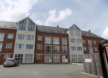 Thumbnail 2 bed flat to rent in Kensington House, Gray Road, Sunderland