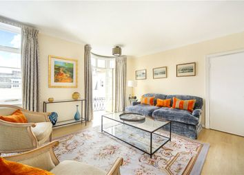 Thumbnail 1 bed flat to rent in Montpelier Terrace, Knightsbridge, London