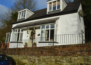 Thumbnail 2 bed detached house to rent in New Road, Ironbridge, Telford, Shropshire