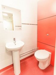 Thumbnail 1 bed flat to rent in Lower Gill Street, Liverpool