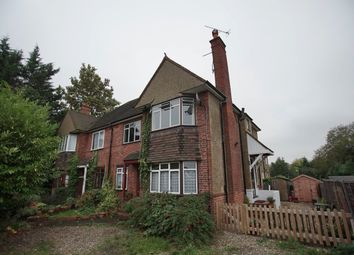 2 bed maisonette for sale in Blakeney Court, Maidenhead SL6
