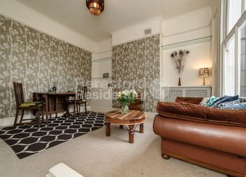 Thumbnail 2 bedroom flat for sale in Peckham Road, Camberwell