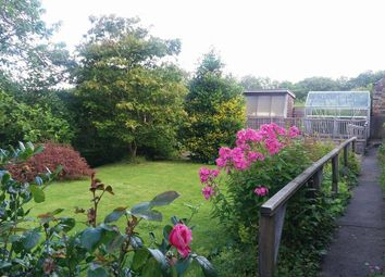 Thumbnail 3 bedroom semi-detached house for sale in Station Road, Ystradgynlais