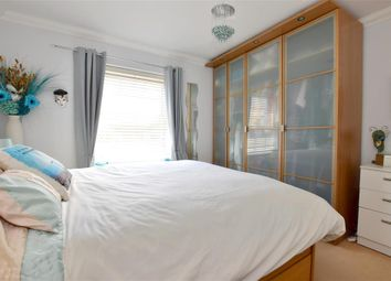 Thumbnail 3 bed flat for sale in Forum Way, Kingsnorth, Ashford, Kent