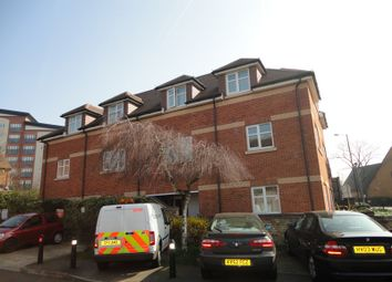 Thumbnail 1 bed duplex to rent in Chalvey Road East, Slough