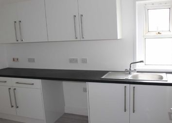 Thumbnail 1 bed flat to rent in Neath Road, Swansea