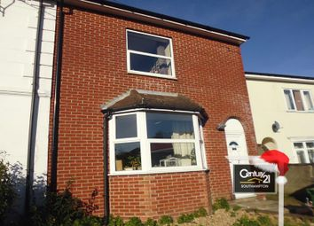 Thumbnail 10 bed property to rent in Lodge Road, Southampton