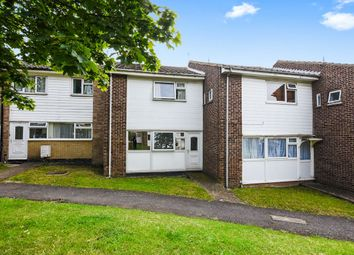 Thumbnail 2 bedroom terraced house for sale in Broadfield Close, London