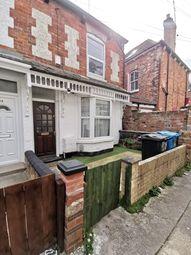 Thumbnail 2 bed end terrace house to rent in St Augustines Avenue, Hull