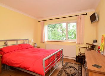 Thumbnail 1 bed flat for sale in Windlesham Road, Brighton, East Sussex