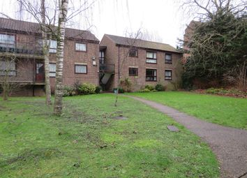 Thumbnail 2 bedroom flat for sale in Pottergate, Norwich