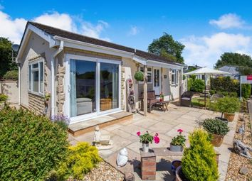 Thumbnail 2 bed bungalow for sale in Nidderdale Lodge Park, Knaresborough, North Yorkshire, .