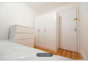 Thumbnail Room to rent in Stafford Street, Swindon