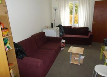 Thumbnail 5 bed shared accommodation to rent in Bantock Way, Harborne, West Midlands