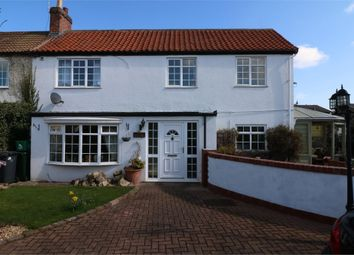 Thumbnail 3 bed cottage to rent in Whiphill Top Lane, Branton, Doncaster, South Yorkshire
