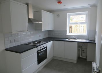 Thumbnail 2 bed block of flats for sale in Dover Street, Hull, East Riding Of Yorkshire