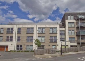 Thumbnail 1 bedroom flat for sale in Sudbury Heights Avenue, Sudbury, Wembley