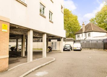 Thumbnail Parking/garage to rent in Morrish Road, Brixton Hill