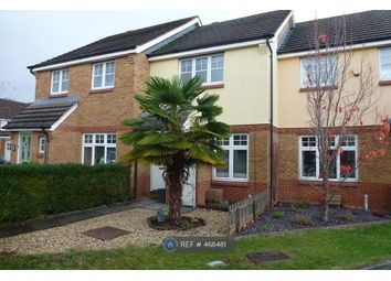 Thumbnail 2 bed terraced house to rent in Denton Patch Emersons Green, Bristol