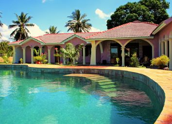 Thumbnail 4 bed villa for sale in Mtwapa, Kilifi County, Kenya