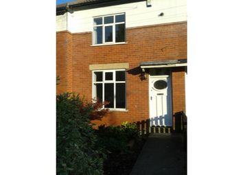 2 bed semi-detached house to rent in Fieldhead Road, Guiseley, Leeds LS20