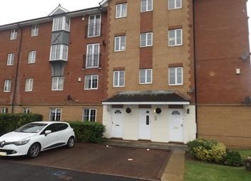 Thumbnail 3 bedroom maisonette for sale in Kestell Drive, Cardiff, Caerdydd